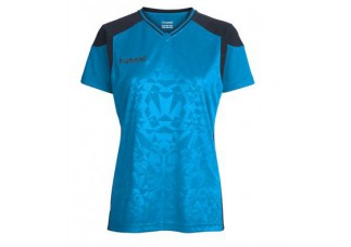 Hummel T-shirt Dame