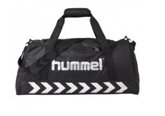 Hummel Authentic Sportsbag