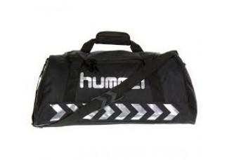 Hummel Authentic Sports taske (Small)