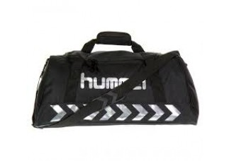 Hummel Authentic Sports taske (Medium)