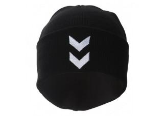 Træning hat